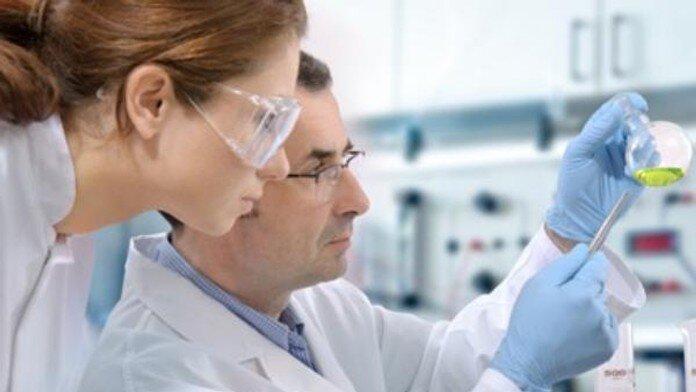 Роксера - Цена в Череповце и аналоги лекарства