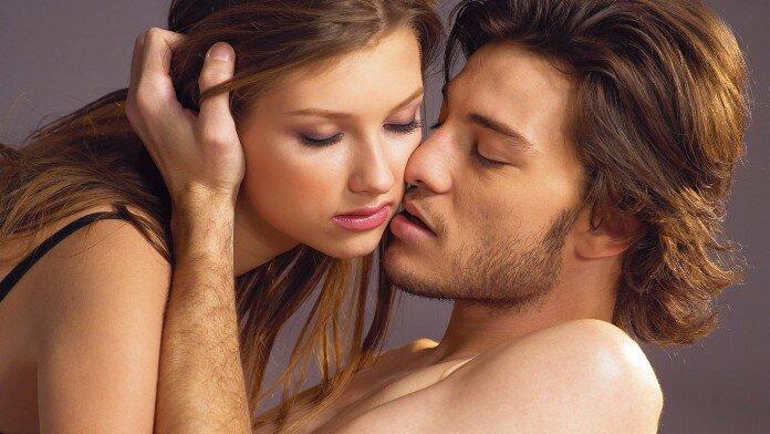 Трихомонады передаются оральным сексом